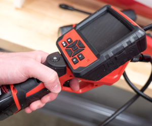 Milwaukee-M-Spector-Flex-Inspection-Camera